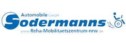 Sodermanns Automobile GmbH