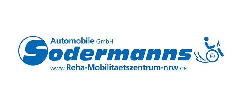Automobile GmbH Sodermanns